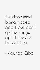 maurice-gibb-quotes-11807.png via Relatably.com