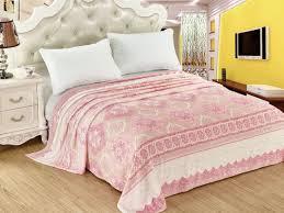 Покрывало легкое и мягкое на кровать размер <b>200х200 Евро</b> ...