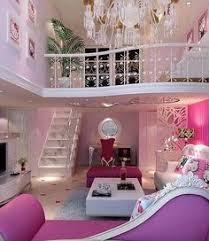 pink princess castle penthouse floor ceiling decoration living room effect chart find thousands of interior design ideas for your home with the latest bedroom teen girl rooms home
