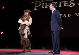 heres what pirates of the caribbean dead men tell no tales johnny depp d23 open office caribbean life hgtv law office interior