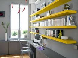 agreeable narrow office desk wonderful home decoration for interior design styles fascinating narrow office desk awesome awesome office narrow long