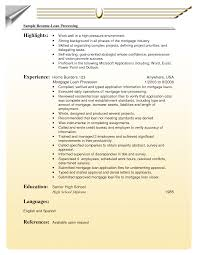 machinist sample resume all file resume sample machinist sample resume amazing resume creator sample resume legal word processor word processor resume sample three