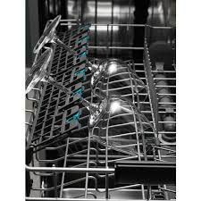 RINSE AID - <b>Ополаскиватель для посудомоечных</b> машин ...