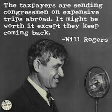 Will Rogers Quotes « spydersden via Relatably.com