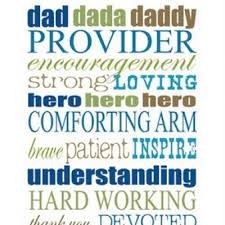 Father Day Quotes - Tip Junkie
