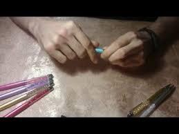 <b>Ручки</b>-кнопки с кристаллами <b>Swarovski</b> купить в Ростове-на-Дону 🥇