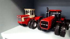 <b>1/32</b> farm <b>toy</b> collection - YouTube