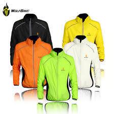 Зеленые мужские пальто и <b>куртки</b> - огромный выбор по лучшим ...