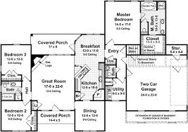 images about House plans on Pinterest   Ranch homes  House       images about House plans on Pinterest   Ranch homes  House plans and Square feet