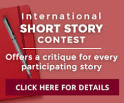essay contests for high school students TCU Department of English