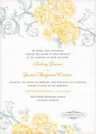 engagement party invitation word templates card invitation card word templates