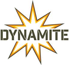 <b>Dynamite Baits</b>