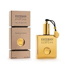 Обсуждение - Парфюмерия | <b>Esteban</b>