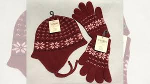 <b>Комплект шапка</b>, <b>перчатки</b> из Исландии купить в Можайске ...