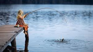 Image result for fishing pictures