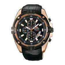 Купить <b>Часы Orient TT0Y004B</b> выгодно в Минске | watchshop.BY
