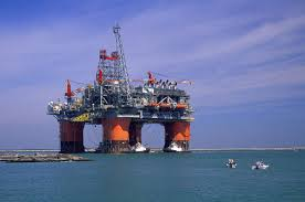 Image result for drilling rigs