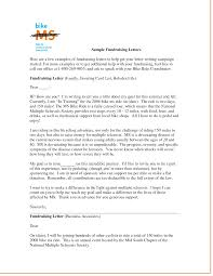 sample invitation letter for church fundraising event sample sample invitation letter for church fundraising event sample church fundraising letters lovetoknow fundraising letter templates essayoutlinetemplateorg
