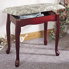 inspiration bathroom vanity chairs: full image for vanity stools or benches  inspiration furniture with vanity stools benches target