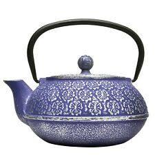 Primula столовая посуда из чугуна | eBay