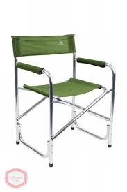 Купить <b>Кресло складное</b> Camper Alu <b>Go</b> Garden в каталоге ...