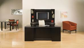 brilliant space saving tables for tiny homes godownsize throughout small tables for office brilliant sven christiansen fulcrum conference office tables awesome glamorous work home office