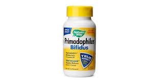 Nature's Way - <b>Primadophilus Bifidus</b> - Health 2000