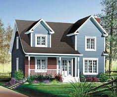 images about house plans on Pinterest   Victorian house    Country Elevation  Country Plan  Front Elevation  Country House Plans  Plan   Ft Plan  Narrow Lot House Plans  Victorian House Plans  Small Victorian