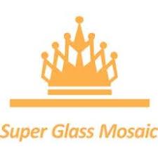 SUPER <b>GLASS</b> MOSAIC - <b>мозаика</b>, каталог с фото и ценами ...