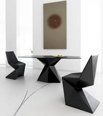 view in gallery artistic furniture