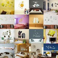 Бабочка дома и архитектура декоративные наклейки ...