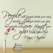 Image result for maya angelou quotes images