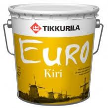 Лак <b>Tikkurila</b> (<b>Тиккурила</b>) купить в С-Пб в интернет-магазине ...