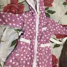 <b>Chicco</b> халат 74 см 12 месяцев – купить в Москве, цена 500 руб ...