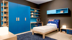 ideas small bedrooms teen bedroom colors