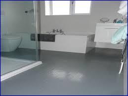 painted bathroom tile  painting bathroom floor tiles
