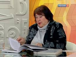 Наблюдатель / <b>Марфа Замкова</b> и Марина Лошак. Эфир от 12.12 ...