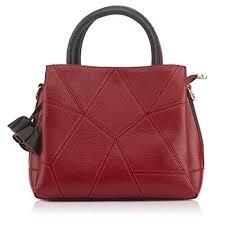 APHISONUK Fashion <b>Handbags</b> for <b>Women Shoulder Handbags</b> ...