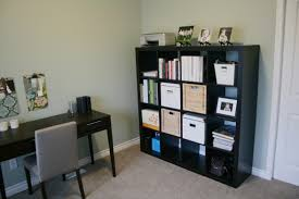 1000 images about home office on pinterest mary kay offices and cute office budget home office design