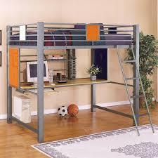 furniture teen bedroom for guys having wooden bed plus desk and teen bedroom decor chairs teen room adorable