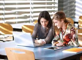Essay cheap college essay papers   Expert Academic Writing Help     Order essay online cheap personal narrative the day my sister left for college
