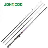 Johncoo - Shop Cheap Johncoo from China Johncoo Suppliers at ...