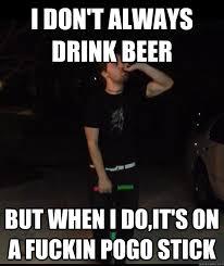 Redneck Charles Trippy memes | quickmeme via Relatably.com