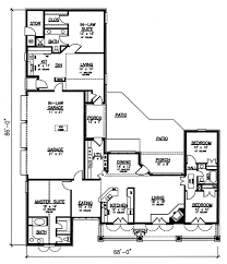 Amazing mother in law suites house plansOrder this house plan  click on picture for complete info
