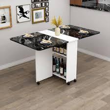 Купить <b>dining</b>-tables по низкой цене в интернет магазине ...