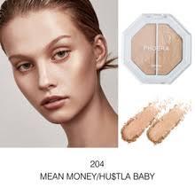 PHOERA основа для <b>лица</b> макияж осветляющая <b>пудра</b> профиль ...