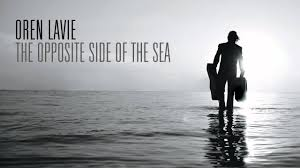 Oren Lavie The Opposite Side Of The Sea