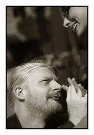 Mit dir möchte ich die Welt erobern ! von <b>Gerhard Brandstetter</b> - mit-dir-moechte-ich-die-welt-erobern-80d5e320-1dae-411a-8bbf-efa72f7e3a8d