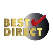 15% Off Best Direct Discount Codes & Vouchers - June 2021