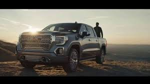 GMC Sierra TV Commercial, 'Anthem' Song by Steam [T1] - iSpot.tv
